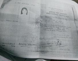 """Ông Bạch Văn Mạnh lên tiếng việc """"nâng đỡ"""" nữ trưởng phòng Tỉnh ủy Đắk Lắk"""