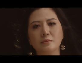 Đinh Hiền Anh nhiều lần rơi nước mắt khi thu âm ca khúc về tình yêu