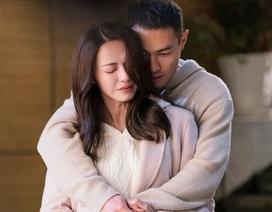 Diêu Thần bị cả gia đình ngược đãi, phân biệt đối xử khi vào vai Tô Minh Ngọc