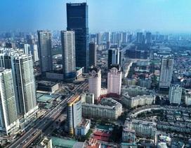 Môi trường kinh doanh Việt Nam tụt bậc trong 2 năm liên tiếp