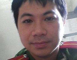"""Công an Đắk Nông trả lời vụ thượng úy công an tông chết người trong lúc """"say khướt"""""""
