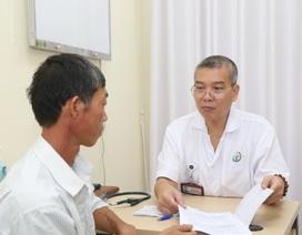 Chuyên gia chỉ dẫn nhận biết cơn đau thắt ngực báo hiệu căn bệnh nguy hiểm gây đột tử