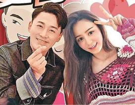 """Lâm Phong chuẩn bị tổ chức hôn lễ triệu đô với người mẫu """"nội y"""""""