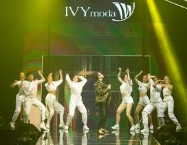 """IVY moda: Chịu chơi chiếm """"thế thượng phong"""" khi đồng hành cùng Sơn Tùng M-TP"""