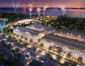 Sự kiện Tọa đàm tháng 10 – trung tâm chú ý cho nhà đầu tư khách sạn tại Bãi Cháy