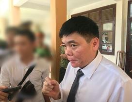 Đề nghị truy tố vợ chồng luật sư Trần Vũ Hải trong vụ án trốn thuế