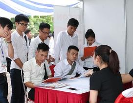 Không ghi xếp loại trên bằng tốt nghiệp: Sinh viên, doanh nghiệp nói gì?