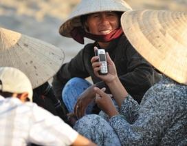 Những cột mốc đáng nhớ của Viettel Telecom sau 15 năm làm thay đổi ngành viễn thông Việt Nam
