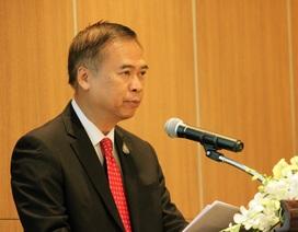 Hướng đi của ASEAN trước những thách thức toàn cầu