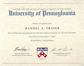 Bằng đại học các nước trên thế giới không phân loại chính quy hay tại chức