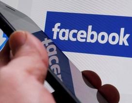 Facebook vượt ngưỡng 5 tỷ lượt download trên Android