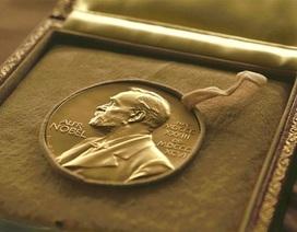 Chân dung hai nhà văn vừa nhận giải Nobel Văn học 2018-2019