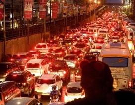 """Dân Philippines nổi giận vì lời khuyên """"đi sớm"""" của phát ngôn viên tổng thống"""