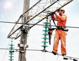 Sắp thiếu điện nghiêm trọng, Việt Nam sẽ phải tăng nhập từ Trung Quốc?