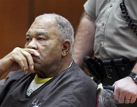 FBI xác nhận lời thú tội của sát nhân hàng loạt khét tiếng nhất