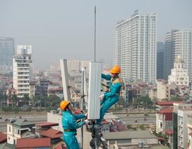 3 năm liên tiếp, Viettel là doanh nghiệp nộp thuế lớn nhất Việt Nam