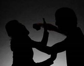 Chồng sát hại nhân tình, 14 năm sau cả nhà bị truy tố