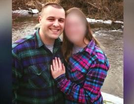 Bắt quả tang chú rể tấn công tình dục phù dâu, cô dâu vẫn cưới