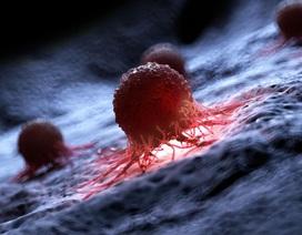 """Đáng sợ """"vật chất tối"""" ngay trong cơ thể, liên quan nhiều loại ung thư"""