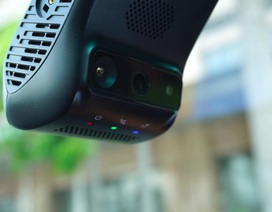 Hệ thống camera hành trình trực tuyến - Giải pháp giám sát xe hiệu quả dành cho chủ xe và doanh nghiệp vận tải