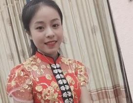 Nữ sinh Khơ Mú ước mơ trở thành cô giáo dạy Văn