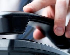 Người phụ nữ ở TPHCM mất 11 tỷ đồng sau cuộc gọi điện thoại