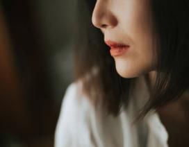 Góa chồng đã 6 năm giờ muốn tìm bạn trai, liệu tôi có được hạnh phúc?
