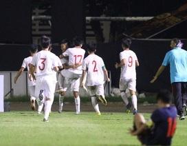 CĐV đòi sa thải Chủ tịch Liên đoàn bóng đá Thái Lan sau trận thua U19 Việt Nam