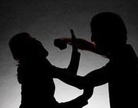 Hà Nội: Gã đàn ông đầu độc 2 con nhỏ rồi tự tử bất thành