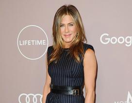 Jennifer Aniston xinh đẹp đáng ngưỡng mộ ở tuổi 50
