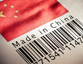 Thêm hai hãng công nghệ Mỹ muốn dời nhà máy sản xuất khỏi Trung Quốc, có thể chuyển sang Việt Nam