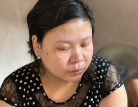 """Tận cùng nỗi đau của thôn nữ là """"nạn nhân"""" lời đồn bị kẻ xấu hãm hiếp"""