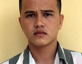 Phạm nhân đang thụ án tiếp tục bị khởi tố vì tội mua bán người