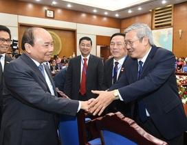 Kinh tế Việt Nam đợi bứt phá, trông chờ đội ngũ doanh nhân