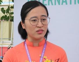 Việt Nam nghiên cứu ứng dụng trí tuệ nhân tạo trong nội soi tiêu hóa