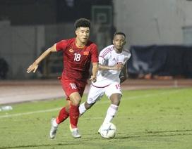 """""""U22 Việt Nam mạnh nhất SEA Games 30, ngại gì U22 Thái Lan"""""""