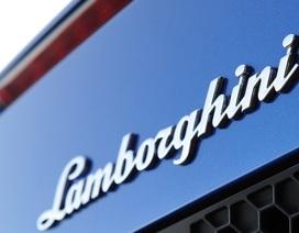 Volkswagen bác bỏ tin đồn bán thương hiệu Lamborghini