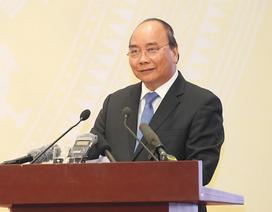 Thủ tướng: Cần thẳng thắn nhìn nhận hạn chế, yếu kém của kinh tế tập thể!