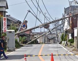 Bạn có biết: Nhà mạng Nhật sẽ phát WiFi miễn phí khi có thiên tai, thảm họa xảy ra