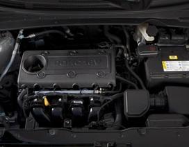 Hyundai và Kia chi bộn tiền để dàn xếp vụ kiện lỗi động cơ