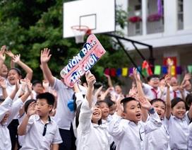 Edupia đồng tổ chức sân chơi hội nhập cho 13,5 triệu học sinh Việt Nam