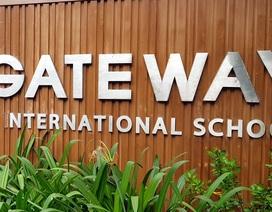 Gia hạn điều tra vụ học sinh trường Gateway tử vong trên ô tô