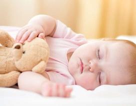 Đột biến gene có thể là nguyên nhân liên quan đến hội chứng đột tử ở trẻ sơ sinh