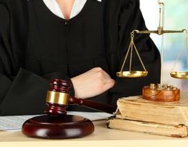 Thử tài bạn đọc: Ông luật sư và trò chơi nhà ngục
