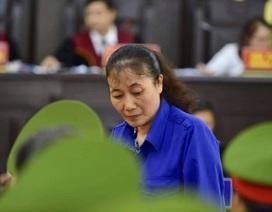 Thêm 4 người trong vụ gian lận thi cử Sơn La bị khởi tố