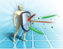 """Giải pháp """"vàng"""" giúp tăng cường hệ miễn dịch, phòng ngừa u bướu mang tên Oncolysin"""