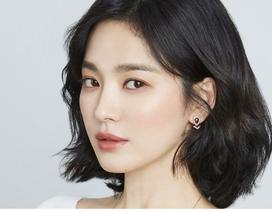 Hai người tung tin đồn về Song Hye Kyo bị khởi tố