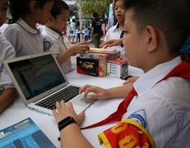 Cuộc thi trẻ em làm video quảng bá văn hoá địa phương, giải thưởng 400 triệu đồng