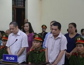 Vụ gian lận thi cử ở Hà Giang: Làm rõ lợi ích vật chất