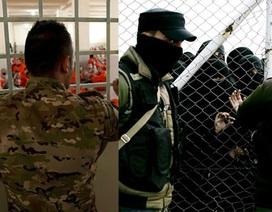 """Chiến sự Syria leo thang, thế giới lo ngại """"IS phiên bản 2"""" trỗi dậy"""